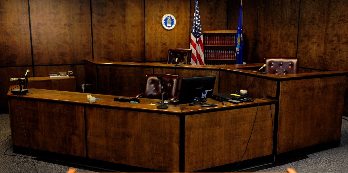 legal-expert-witness